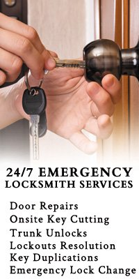 Master Lock Key Store Fort Lupton, CO 303-501-1753